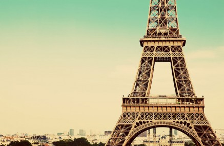 What's So Trendy About Paris That Everyone Went Crazy Over It?