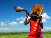 Ten Common Mistakes Everyone Makes In Africa